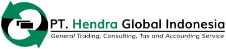 PT. Hendra Global Indonesia